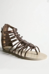Gladiator Sandals from Urban Outfitters, $20