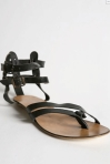 Gladiator Sandals from Urban Outfitters, $29